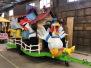2020 Collecte Carnaval
