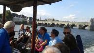 uitstapje Maastricht (1)