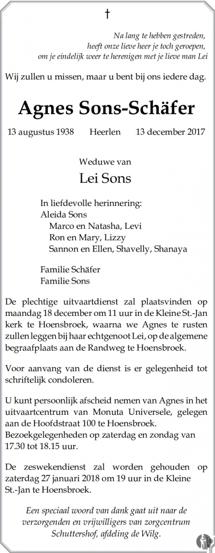 2017-Agnes-Sons-Schäfer