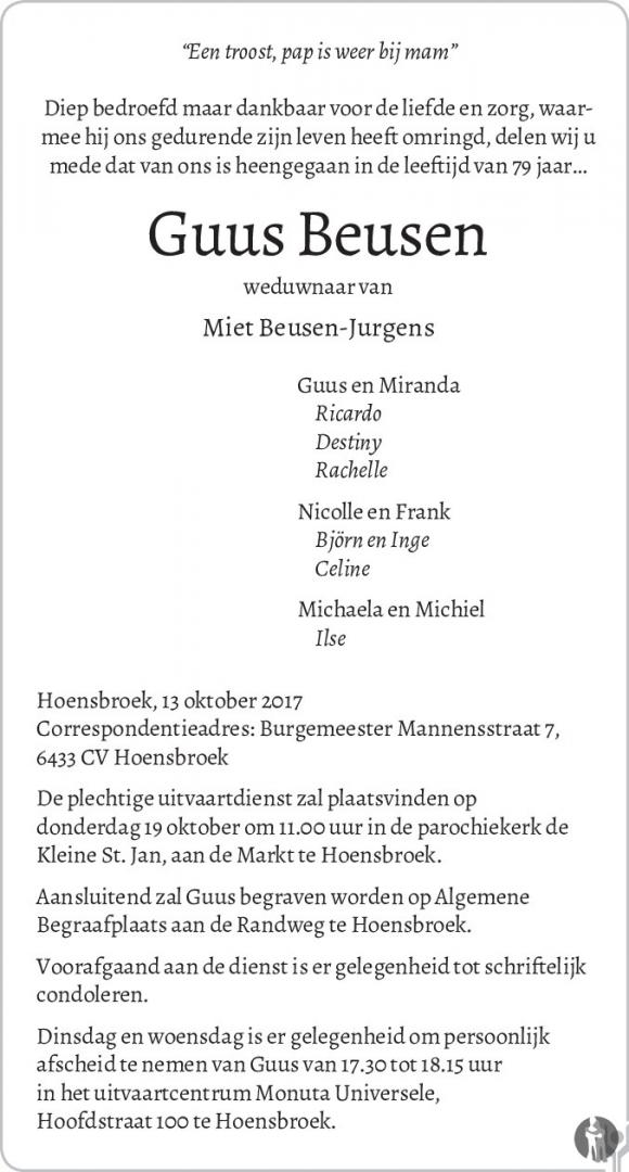 2017-Guus-Beusen