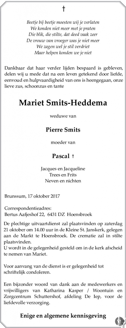 2017-Mariet-Smits-Heddema