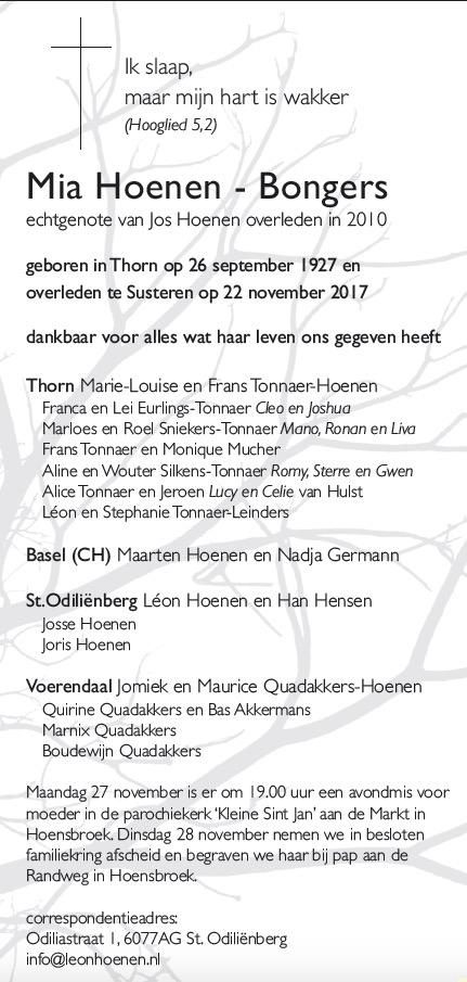 2017-Mia-Hoenen-Bongers