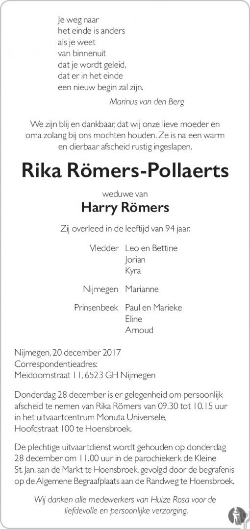 2017-Rika-Römers-Pollaerts
