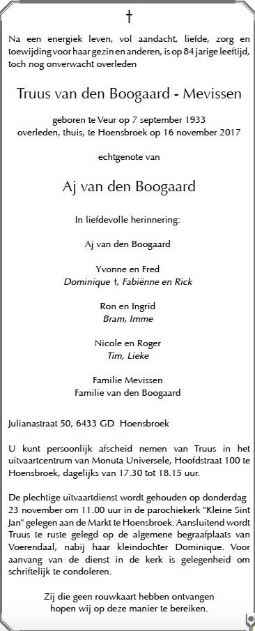2017-Truus-van-den-Boogaard