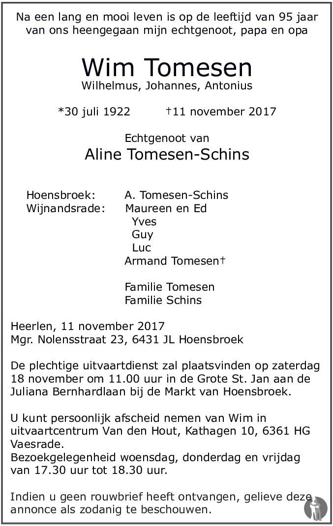 2017-Wim-Tomesen
