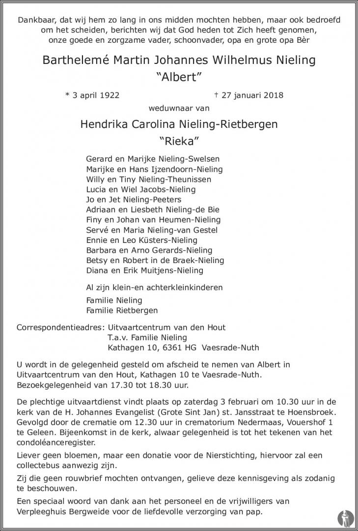 2018-Albert-Nieling