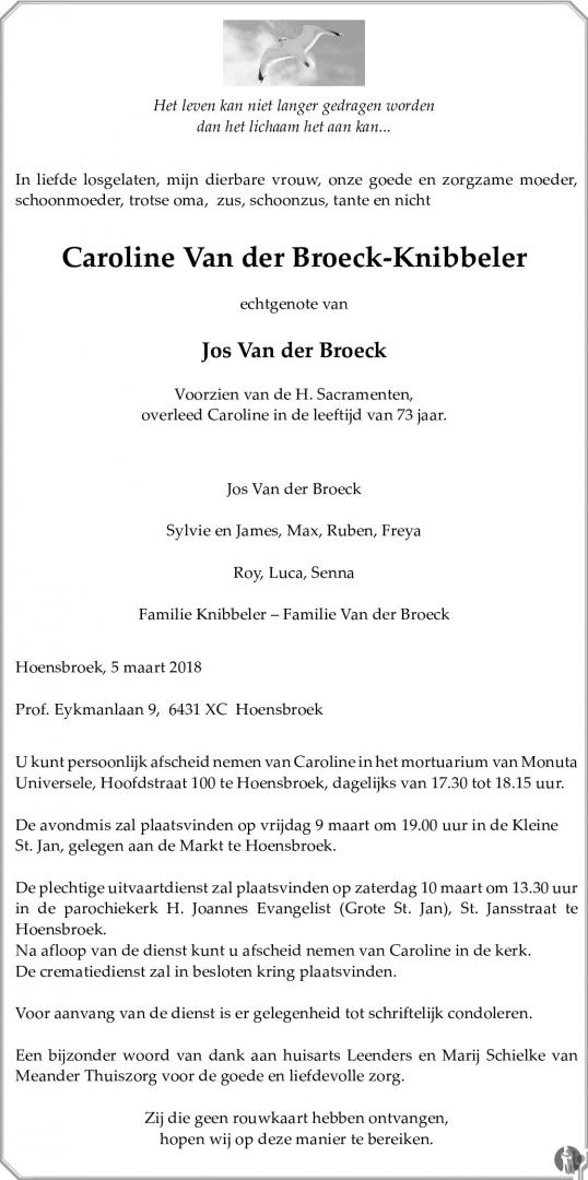 2018-Caroline-Van-der-Broeck