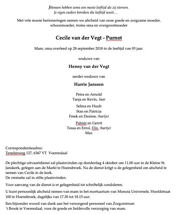 2018-Cecile-van-der-Vegt-Purnot