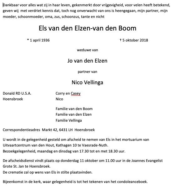 2018-Els-vd-Elzen-vd-Boom