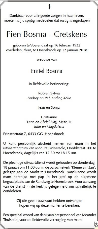 2018-Fien-Bosma-Cretskens