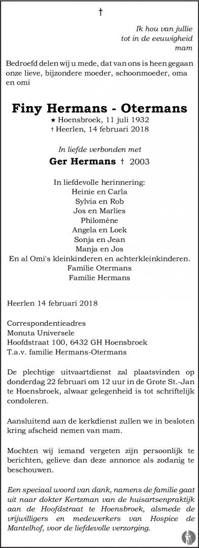 2018-Finy-Hermans-Otermans