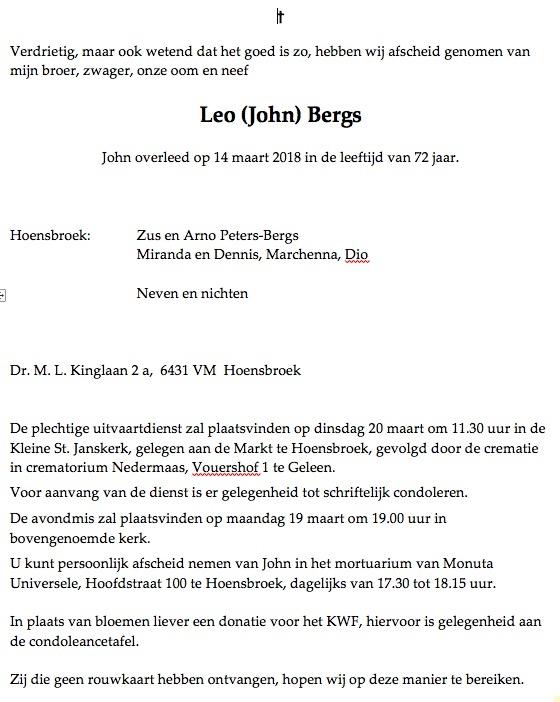2018-John-Bergs
