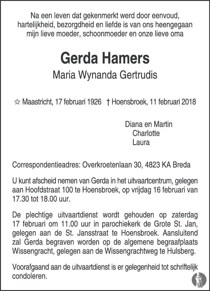 2018-Maria-Hamers