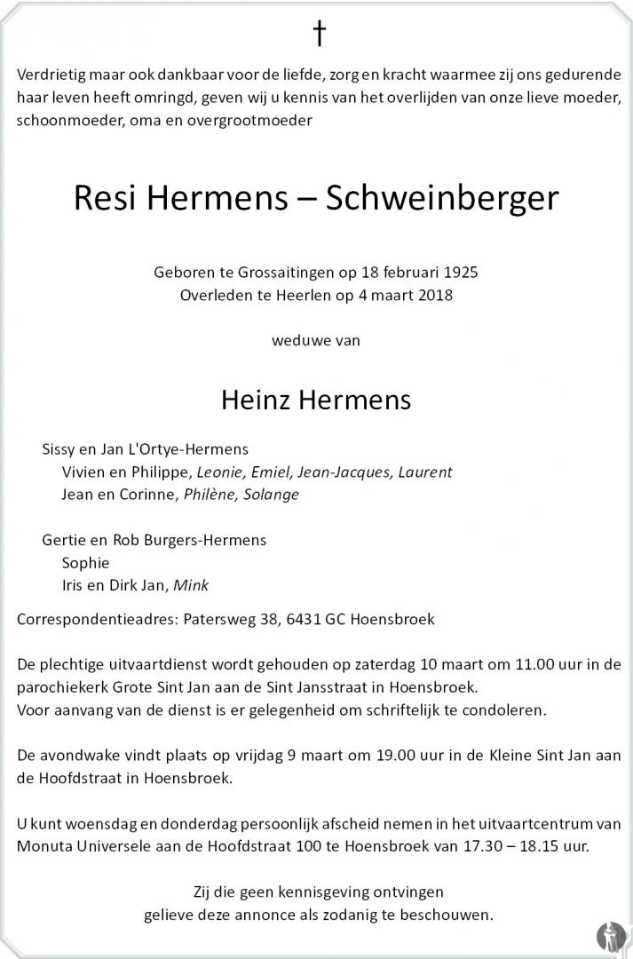 2018-Resi-Hermens-Schweinberger