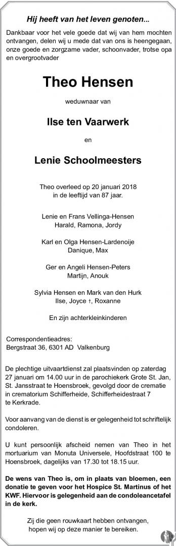 2018-Theo-Hensen