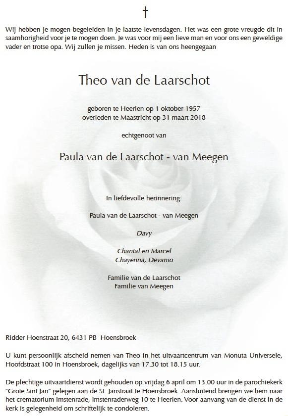 2018-Theo-vd-Laarschot