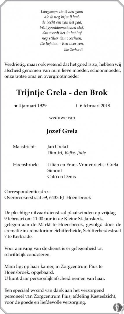 2018-Trijntje-Grela-den-Brok