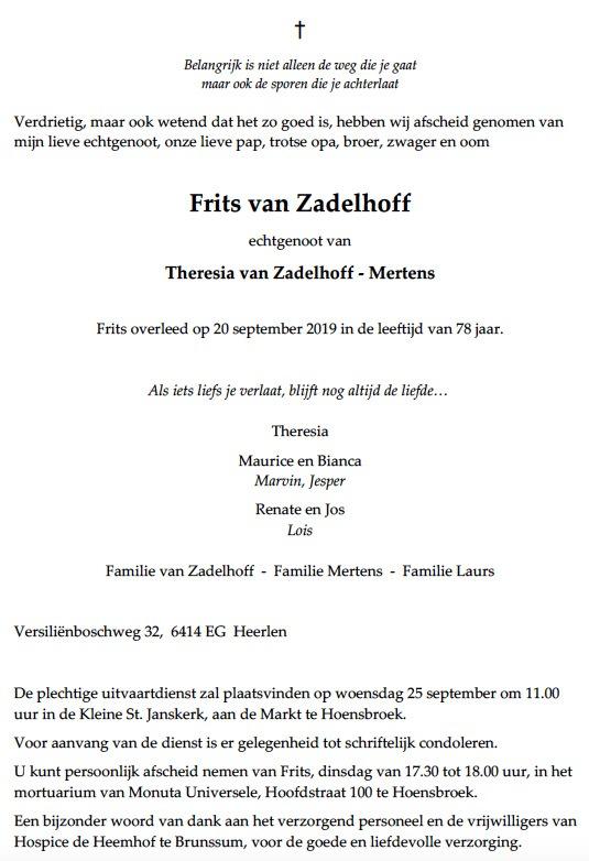 2019-Frits-van-Zadelhof