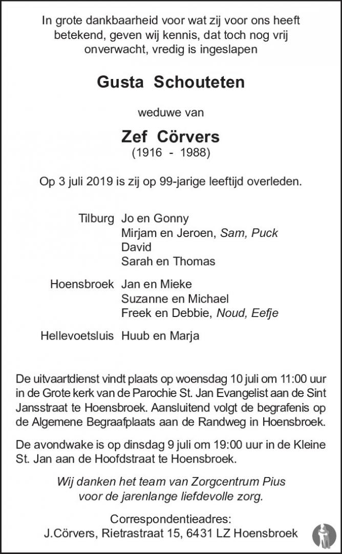 2019-Gusta-Cörvers-Schouteten