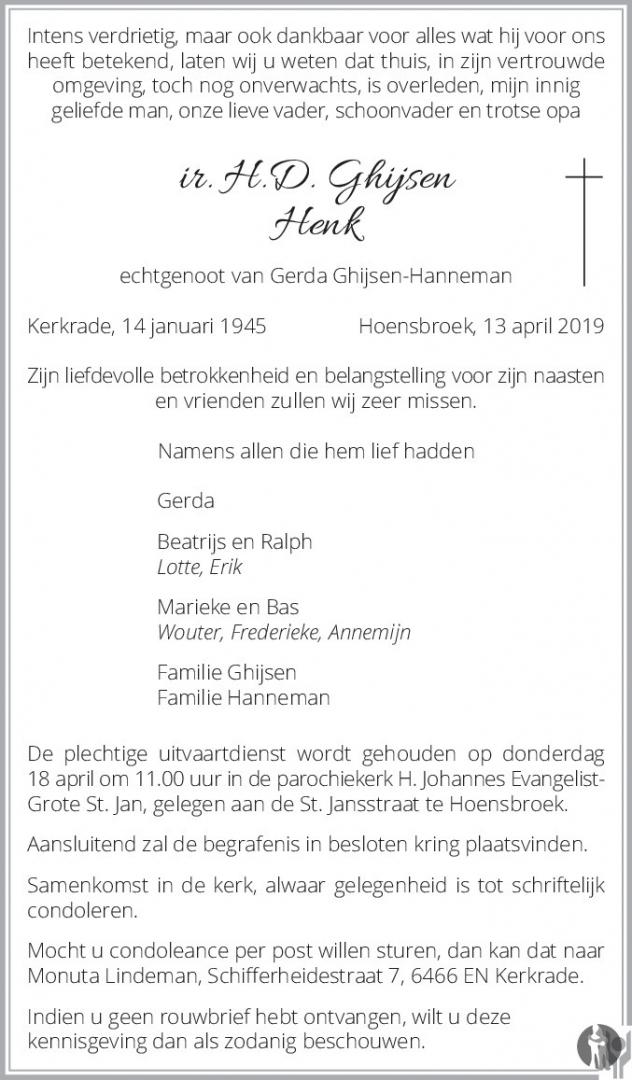 2019-Henk-Ghijsen