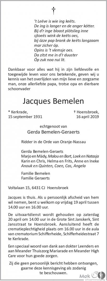 2019-Jaques-Bemelen
