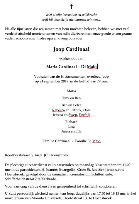 2019-Joop-Cardinaal