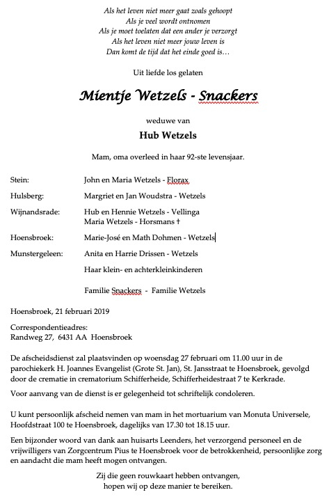 2019-Mientje-Wetzels-Snackers