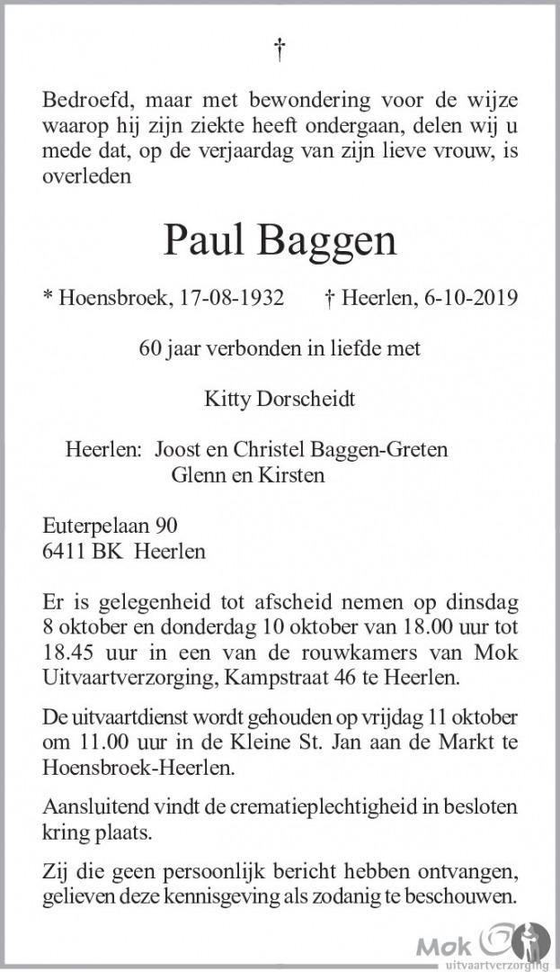 2019-Paul-Baggen