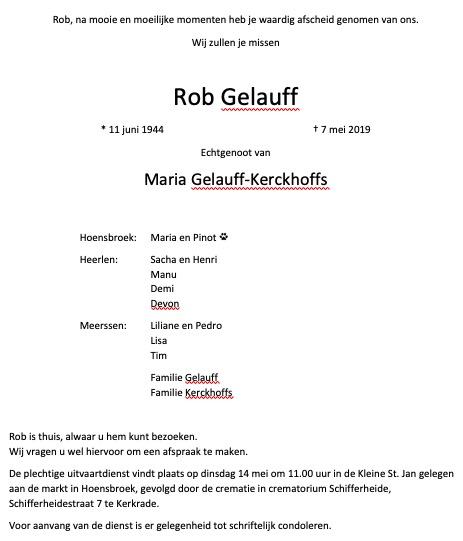 2019-Rob-Gelauff
