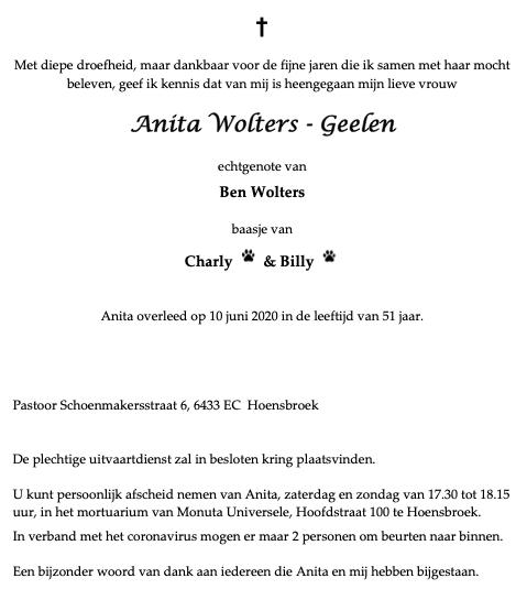 2020-Anita-Wolters-Geelen