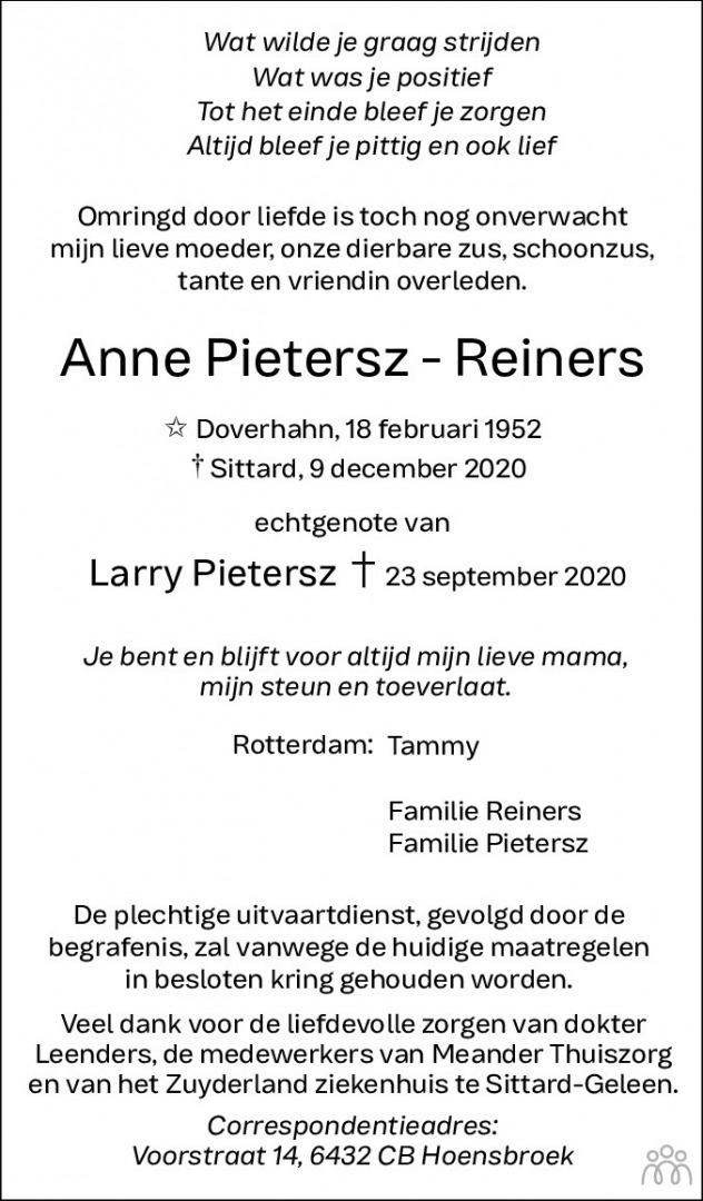 2020-Anne-Pietersz