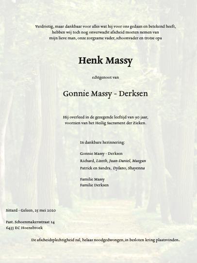 2020-Henk-Massy