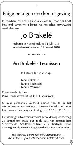 2020-Jo-Brakelé