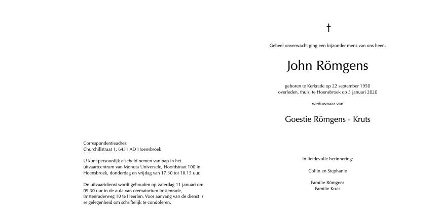 2020-John-Römgens