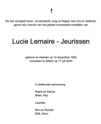 2020-Lucie-Lemaire-Jeurissen