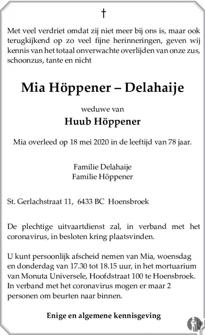 2020-Mia-Höppener