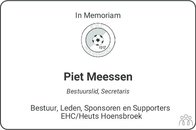 2020-Piet-Meessen-EHC