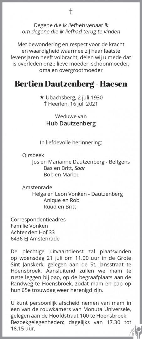 2021-Bertien-Dautzenberg-Haesen