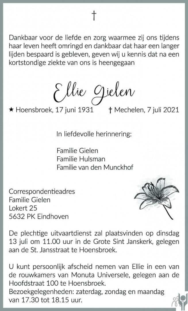 2021-Ellie-Gielen