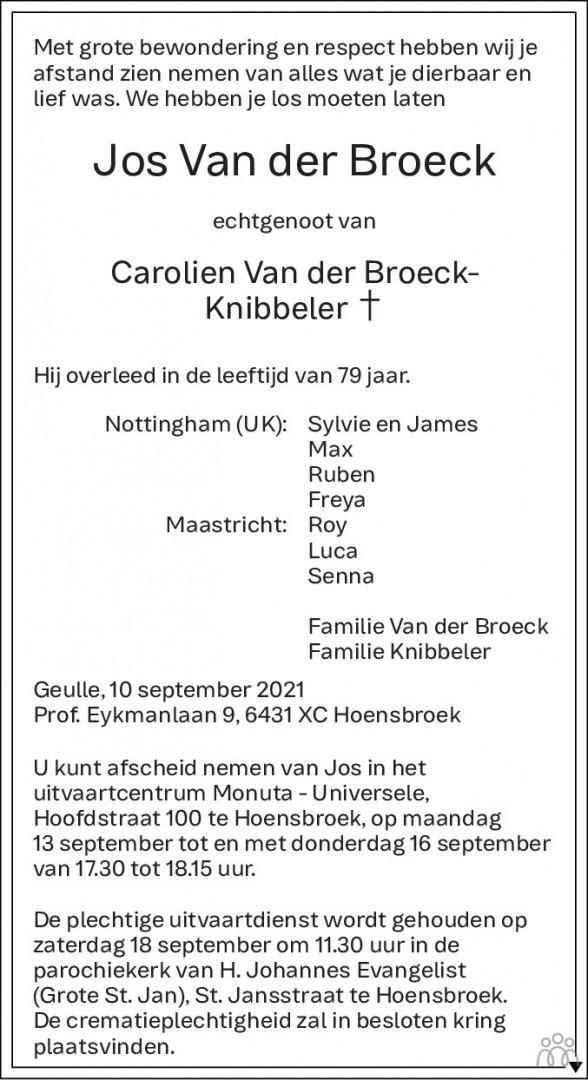 van der Broeck ADV 21090985 De Limburger ed. Parkstad Limburg DWT.pdf