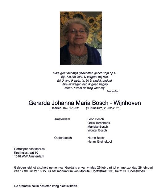 20210302-Gerda-Bosch-Wijnhoven