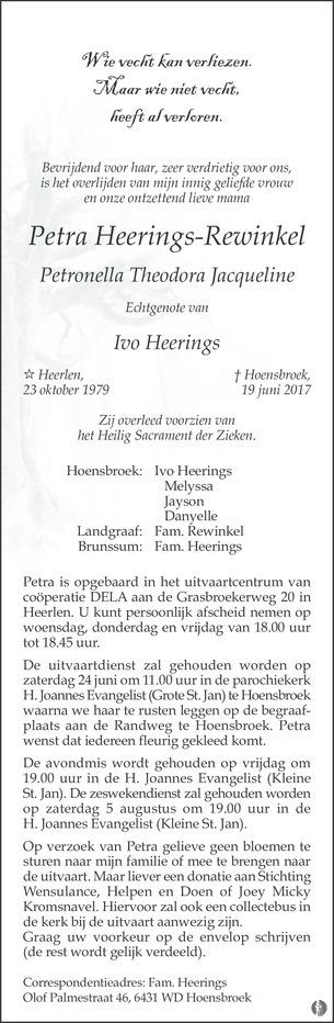 2017-Petra-Heerings-Rewinkel