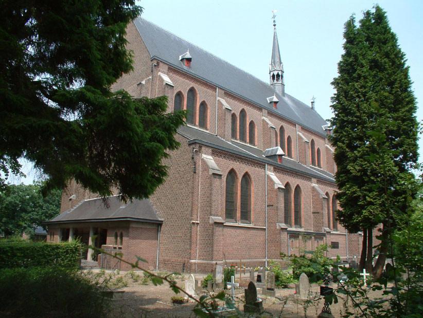 Gr-St-Jan