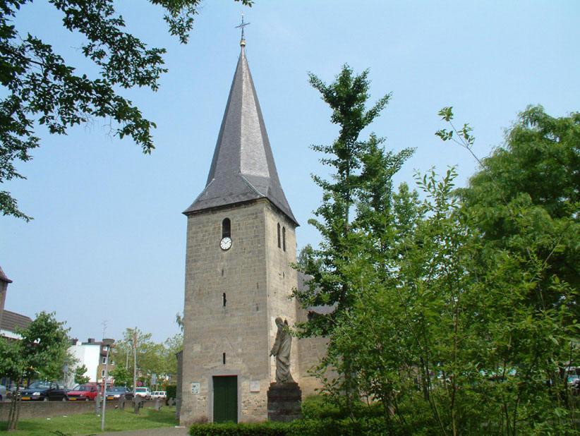 Kl-St-Jan