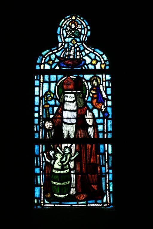 Raam Kl.St.-J(06)