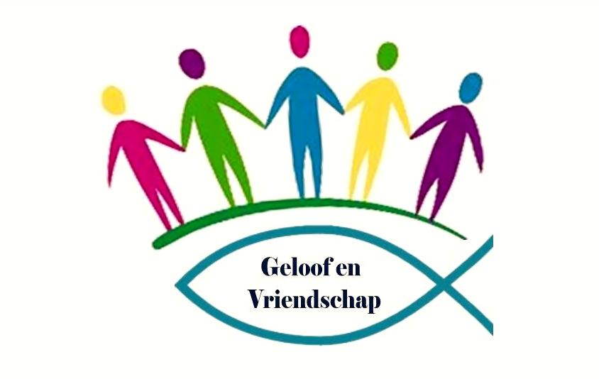 logo g & v (2)