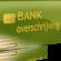 Tenaamstelling bankrekeningen
